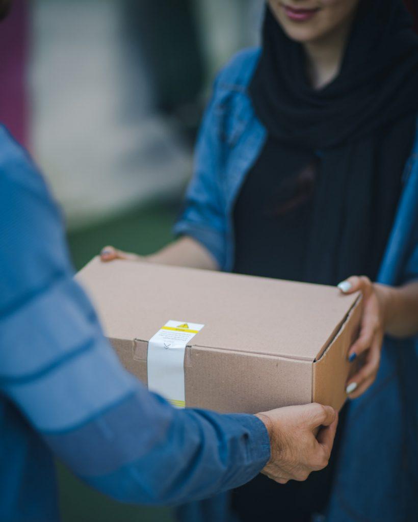 5 ways to utilize aeris packaging