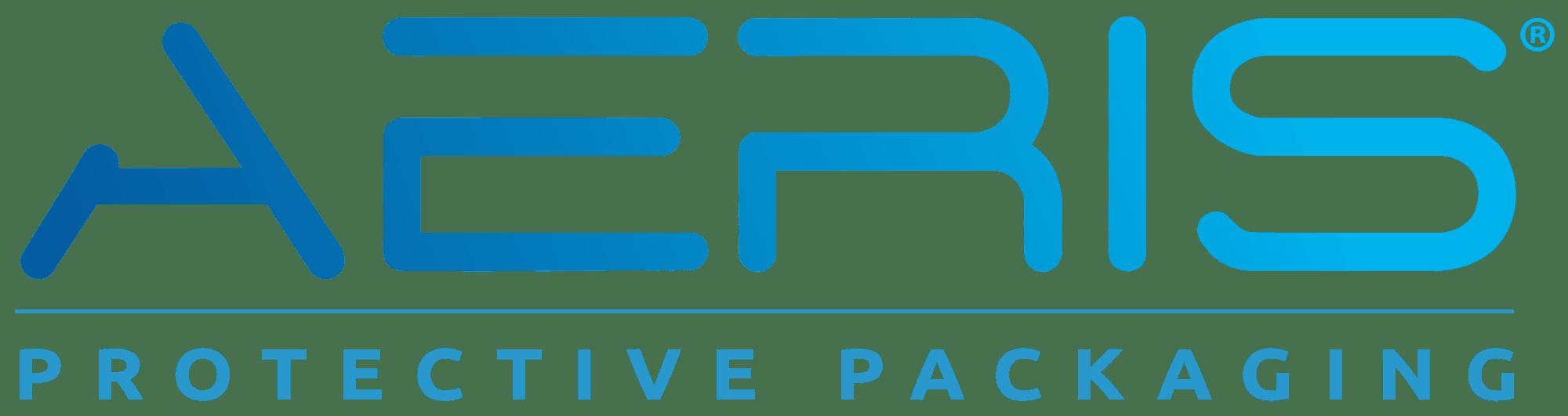 Aeris Packing logo