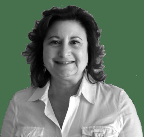 Judy Rothstein