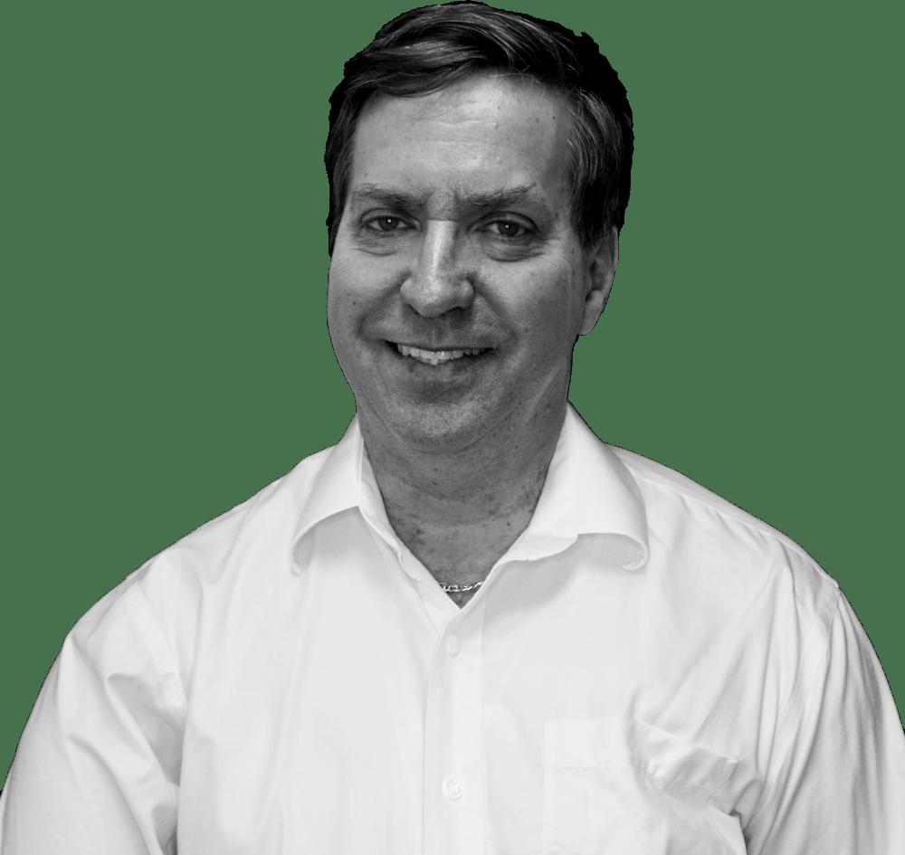 Steve Rothstein