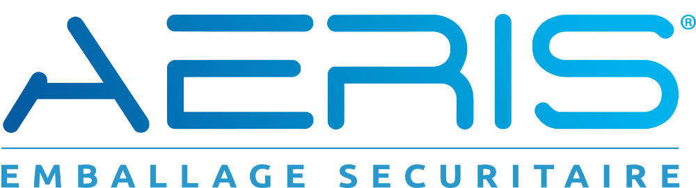 Aeris Emballage Securitaire